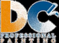 DC Professional Painting LLC